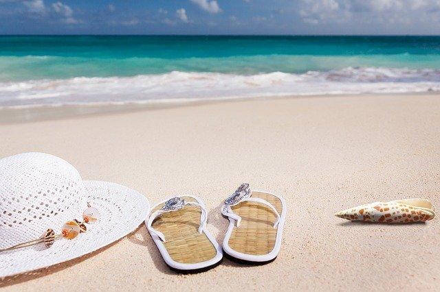 Tranquillité vacances - je déclare mes absences - Vill'Agora